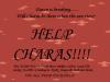 Help Charas?